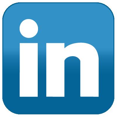 Chelsea Allen LinkedIn